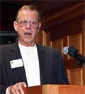 Judge Stephen Aldrich