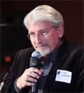 Glen Lewerenz
