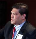 Dr. Azber Ansar