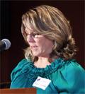 Dr. Carrie Ryan Gustafson