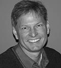 Jerry Schommer